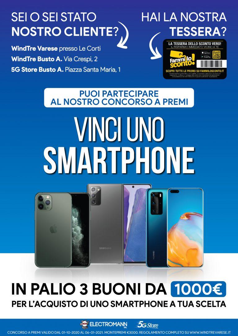 Vinci-uno-Smartphone-flyer-1-1.jpg