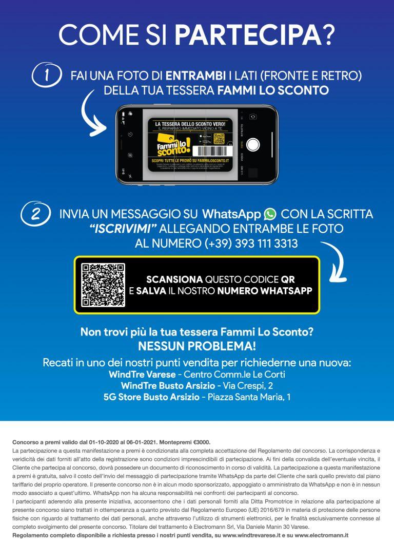 Vinci-uno-Smartphone-flyer-2.jpg